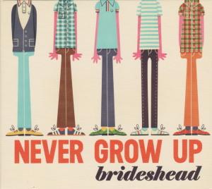 BridesheadCD-L
