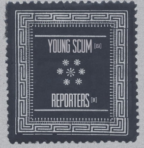 Reporters-YoungScumCDS-web