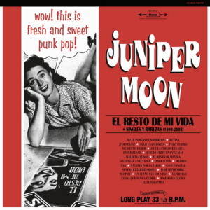 JuniperMoon2LP-web