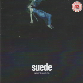 Suede-NightThoughtsCD