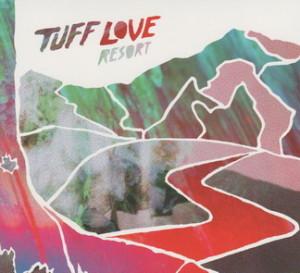 TuffLove-ResortCD-L