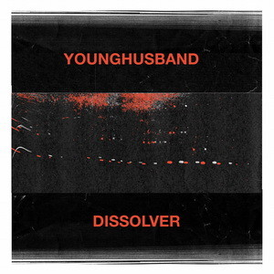 YounghusbandLP-web