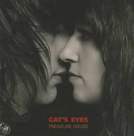 CatsEyes-TreasureCD