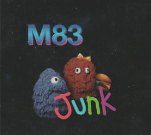 M83-CD-L