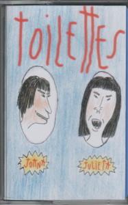 ToilettesCAS-LL