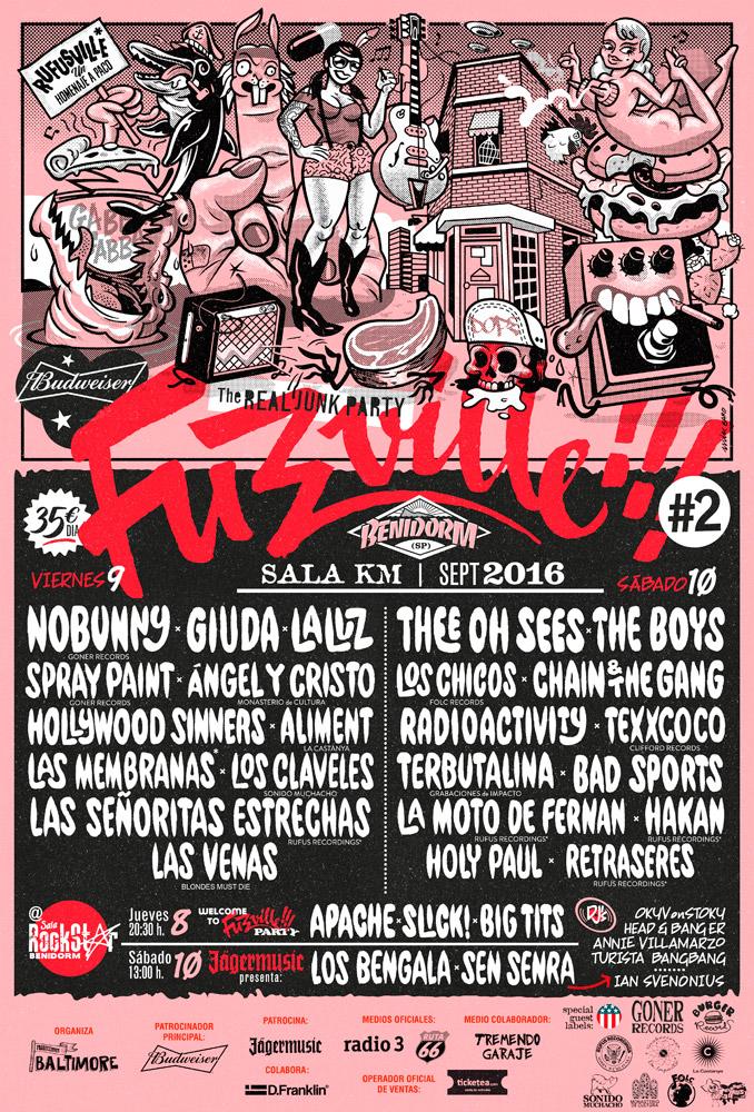 cartel-fuzzville16