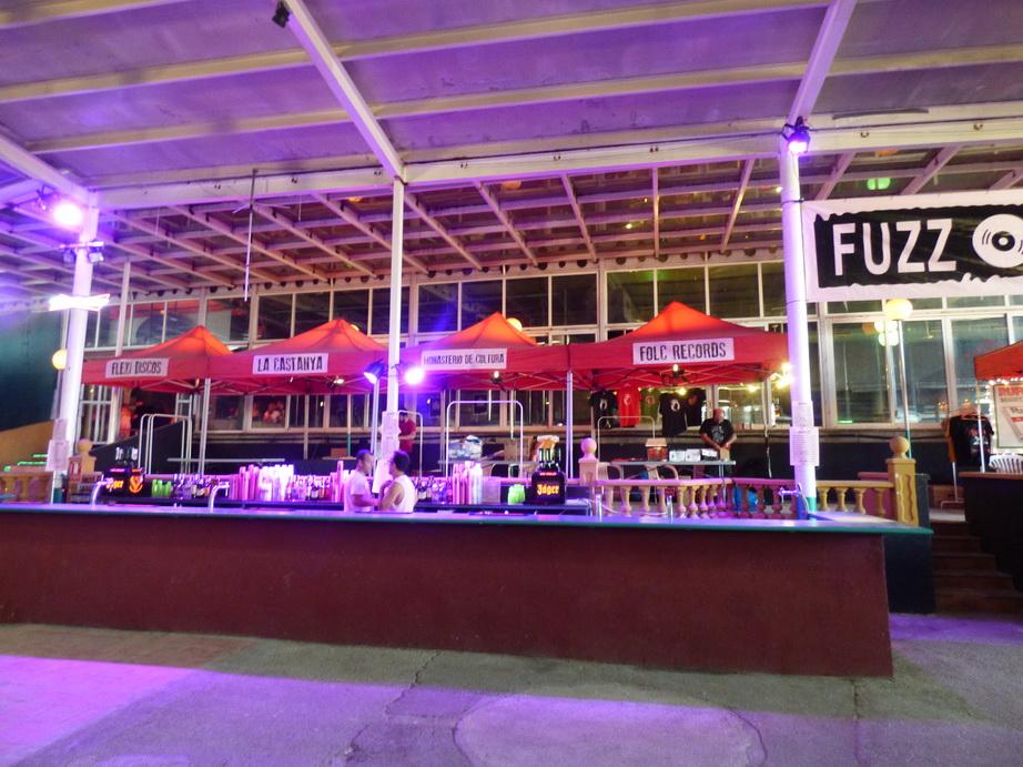 004fuzz-market
