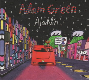 adamgreen-aladdincd-l