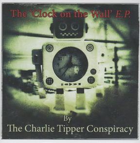 CharlieTipper-ClockCDS
