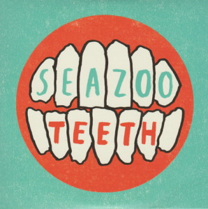 Seazoo-Teeth7