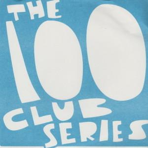 Whitebelt-100club7