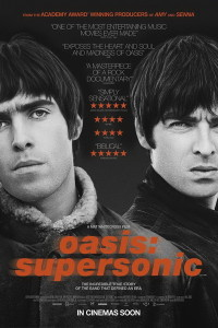 05-oasissupersonic