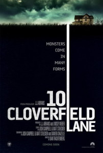 07-callecloverfield
