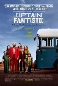 12-captainfantastic