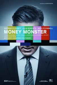 23-moneymonster