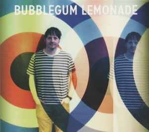 bubblegumlemonadecd-l