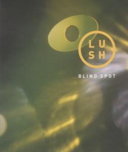 lush-blindspot-cds-ll