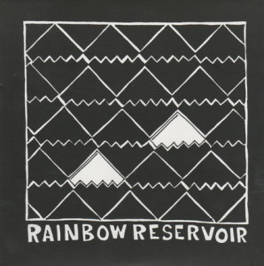 rainbowreservoir-coco7