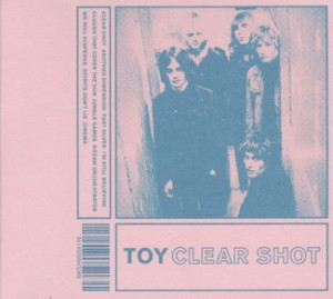 toy-clearcd-l