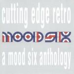MoodSix-CuttingEdgeRetro2CD