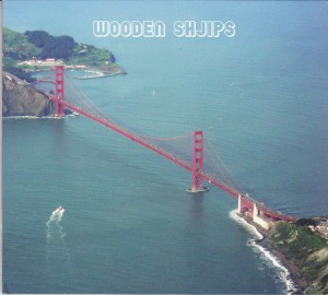 WoodenShjips-WestCD-L
