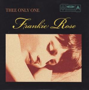 FrankieRose7