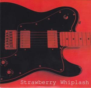 StrawberryWhi-WhosCDS