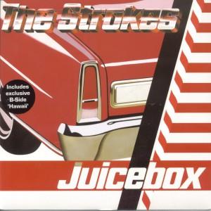 Strokes-Juicebox7