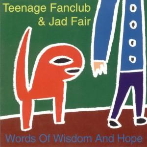 TFC-Jad-CD
