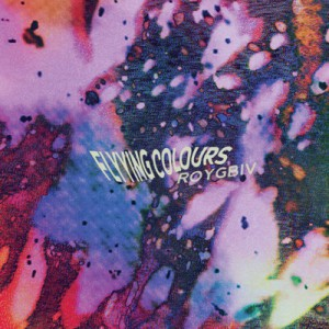 FlyyingColours-Roygbiv12-web